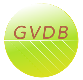 Gvdbdef-fixed